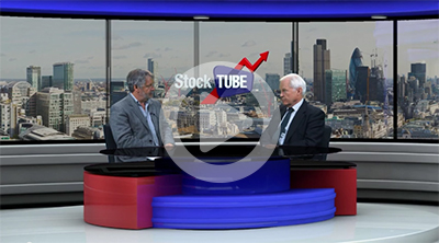 StockTube video